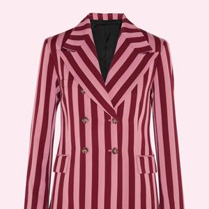 Что будет модно через полгода: 10 тенденций из Лондона  — Тенденция на Wonderzine