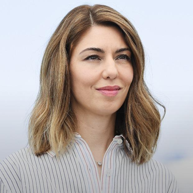 София Коппола: Как выйти из тени отца, чтобы рассказывать женские истории