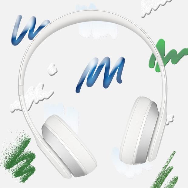 Что слушать зимой:  10 альбомов на все случаи жизни