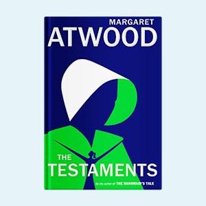 Продолжение «Рассказа служанки» и ещё 6 новых романов-антиутопий — Книги на Wonderzine