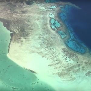 В закладки: 40 часов ASMR-кино об океане — Кино на Wonderzine
