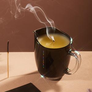 Массажная свеча из коллаборации Windsor's Soap и «Открытых» — Вишлист на Wonderzine