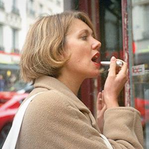 Честная книга Жанны Дамас и Лорен Бастид о парижанках — Вишлист на Wonderzine