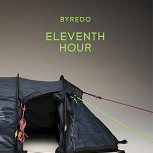 Последние духи на Земле Byredo Eleventh Hour — Красота на Wonderzine