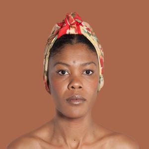 Всемирный каталог  оттенков кожи Humanæ — Фотопроект на Wonderzine