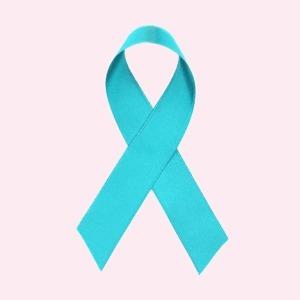 Стоит знать: Что такое рак шейки матки и как его предотвратить — Здоровье на Wonderzine