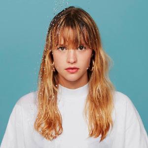 Новое имя: Бельгийская «Монеточка» Angèle — Музыка на Wonderzine