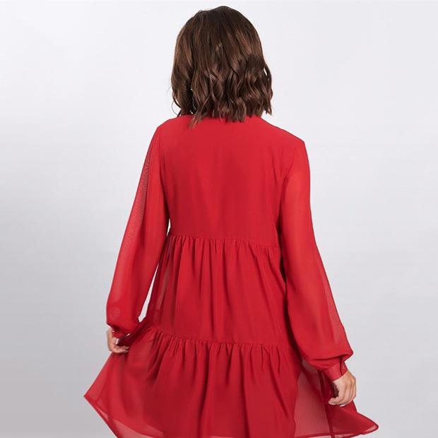 «Только инстаграм-хиты»: Как в магазинах оказывается одежда с AliExpress