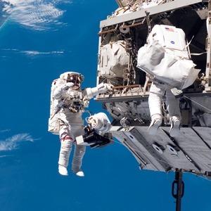 Наука о космосе: Зачем на орбиту отправляют мышей, пиво и сперматозоиды — Здоровье на Wonderzine