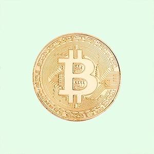 Что нужно знать  о биткоинах: Объясняет экономист — Деньги на Wonderzine