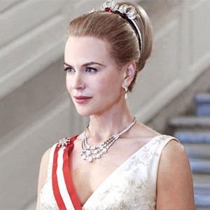 Хорошая жена: «Принцесса Монако» о месте женщины в истории — Кино на Wonderzine