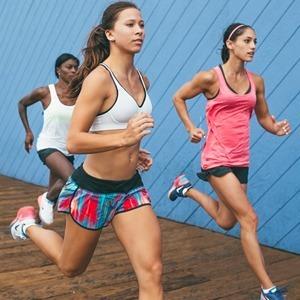 Пришёл, увидел, побежал: 9 забегов по всему миру, на которые можно успеть — Спорт на Wonderzine