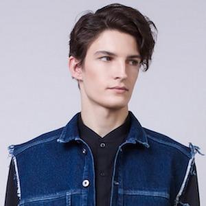 SHLZ: Джинсовая одежда  из Петербурга — Новая марка на Wonderzine
