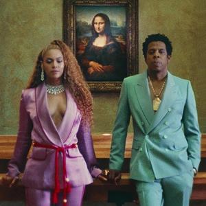 Высокомерие и роскошь: Что происходит  на новом альбоме Бейонсе и Jay-Z — Музыка на Wonderzine