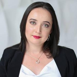 Адвокат Мари Давтян о домашнем насилии и помощи женщинам — Дело на Wonderzine