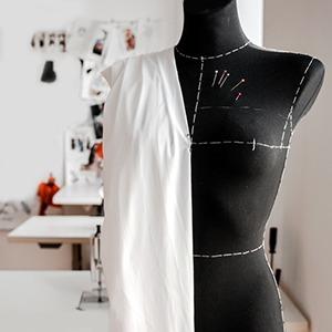 Вещь: Женщины об индивидуальном пошиве и поисках ателье — Стиль на Wonderzine