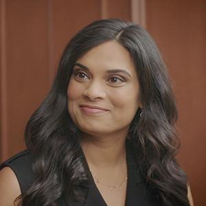 Виджая Гадде: Что мы знаем о главной женщине в руководстве твиттера — Власть на Wonderzine