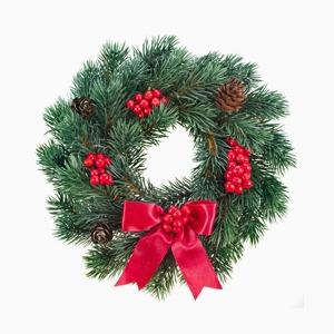 Уродливый рождественский свитер с плеча Майкла Шеннона — Вишлист на Wonderzine