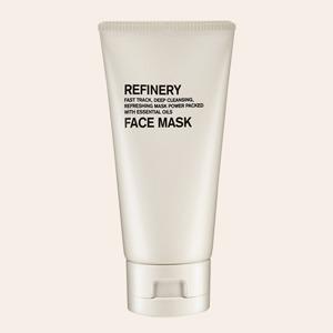 Глина, масла и кислоты: 11 очищающих масок для разных типов кожи — Красота на Wonderzine