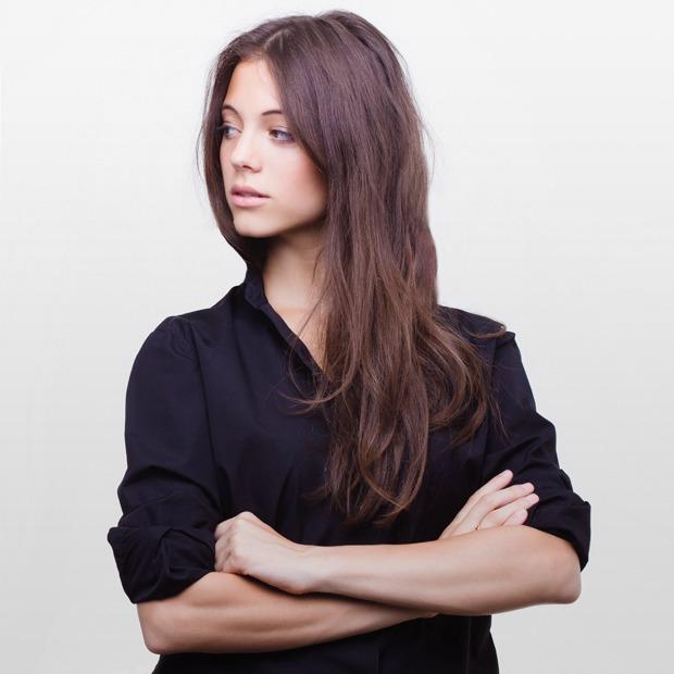 Женская мизогиния: Что заставляет нас  презирать свой пол