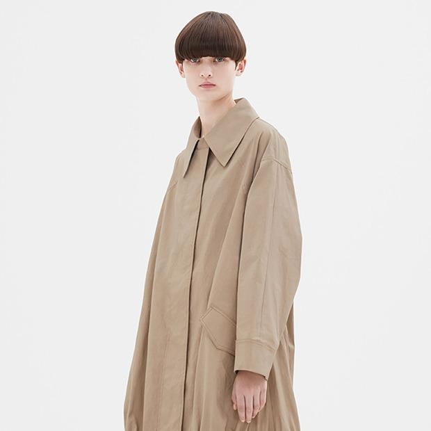 Просвещённый минимализм: О ком забыла «удобная мода»