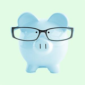 Как скопить на мечту, не став её заложником: Советует экономист — Деньги на Wonderzine