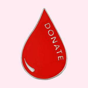 Подарить кровь, почку или костный мозг: Кто и почему становится донором — Здоровье на Wonderzine