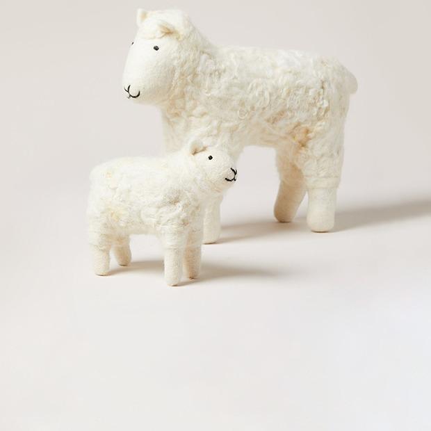 Родители № 1 и № 2: Зачем отказываться от слов «мать» и «отец»