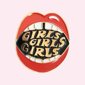 От девушки до госпожи: Почему к женщине не получается обратиться нейтрально — Жизнь на Wonderzine