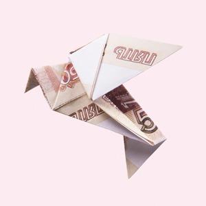 «Желания общаться больше нет»: Люди о том, как долги изменили их отношения — Хороший вопрос на Wonderzine