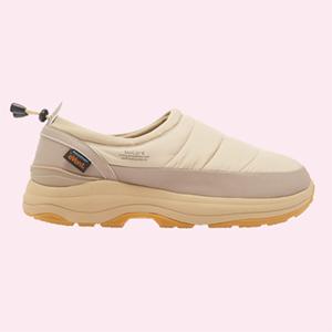 Кроссовки, слипоны  и спортивные ботинки:  8 безусловно красивых пар — Стиль на Wonderzine