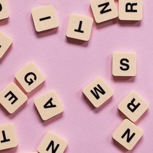 В закладки: Текст, помогающий понять, как читают люди с дислексией — Здоровье на Wonderzine