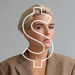 Финансовые привычки подкастерки и предпринимательницы Кристины Вазовски — Разумные траты на Wonderzine