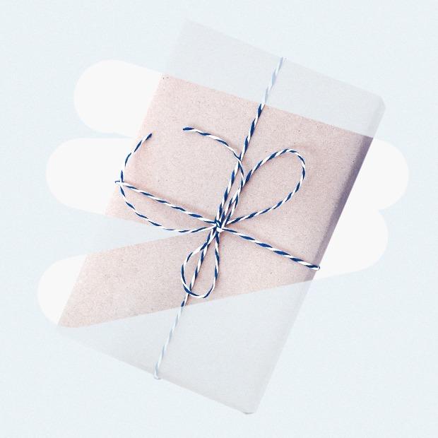 Что класть под ёлку: 100+ подарков для самых разных ситуаций