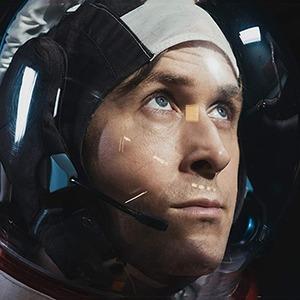 «Человек на Луне»: Дэмьен Шазелл отправляет Райана Гослинга в космос