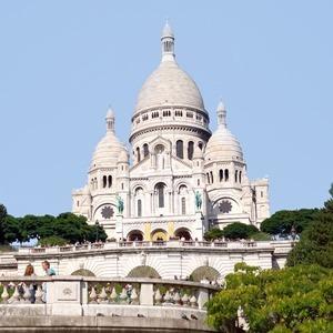 Au Pair: Как я работала гувернанткой во Франции  — Личный опыт на Wonderzine
