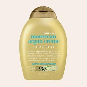 Народные средства: Недорогой и эффективный уход для волос — Красота на Wonderzine