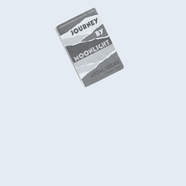 Продюсер Bazelevs Анастасия Чуковская о любимых книгах — Книжная полка на Wonderzine