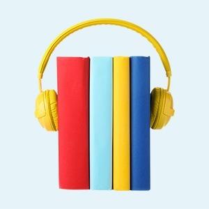 Прилив сил: Как музыка влияет на наш мозг — Здоровье на Wonderzine