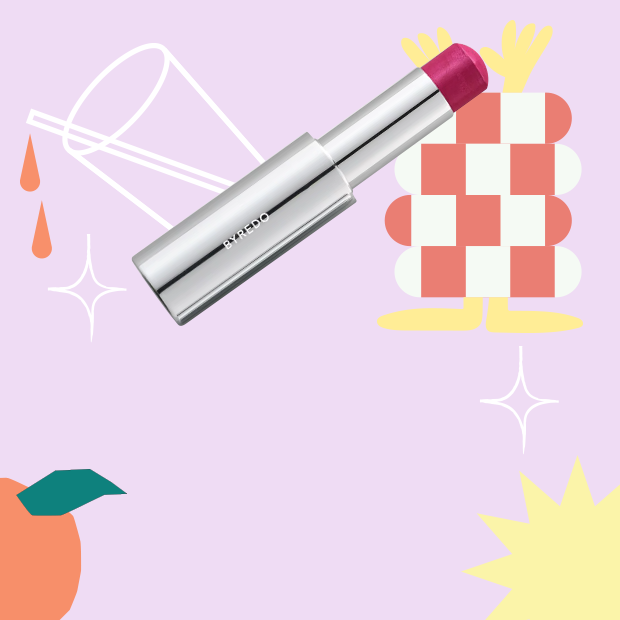 Что покупать летом: 15 косметических коллекций и запусков  — Красота на Wonderzine