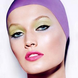 Главные события года  в индустрии красоты — Красота на Wonderzine