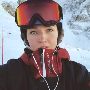 «Клеймо читеров»: Сноубордистка Алёна Заварзина о допинге и карьере   — Личный опыт на Wonderzine