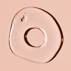 Микроиглы и пробиотики: В какие технологии вкладывается бьюти-индустрия — Красота на Wonderzine