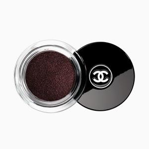 Рождественская коллекция Chanel Rouge Noir Absolument — Вишлист на Wonderzine