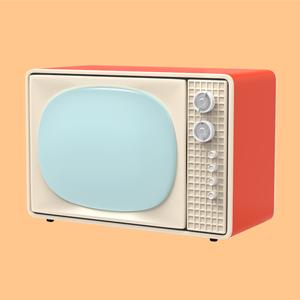 Вопрос эксперту: Правда ли, что есть перед экраном вредно — Здоровье на Wonderzine