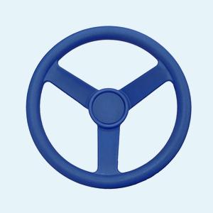 «Приятно ломать стереотипы»: Я работаю «трезвой водительницей»