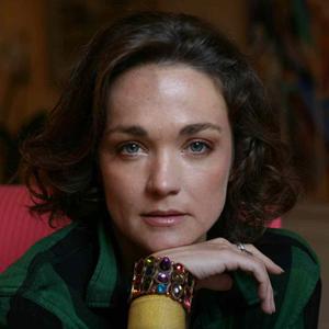 «Ларс уделяет пристальное внимание мучениям женщин»: Напарница Триера Йенли Халлунд