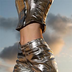 От Вивьен Вествуд до Марин Серр: Женщины, меняющие представление о «женском» в моде — Стиль на Wonderzine