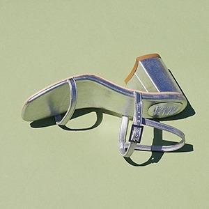 На кого подписаться: Веганский бренд обуви Rafa — Стиль на Wonderzine