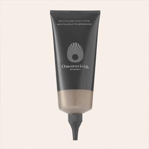 Cкрабы, пилинги, сыворотки: 10 средств для кожи головы — Красота на Wonderzine